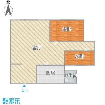 全国_万达公寓_2016-07-03-1549