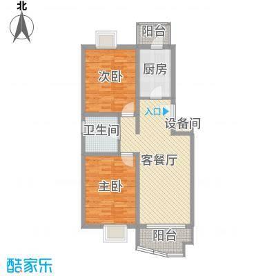北京_观景园_2016-07-03-1600