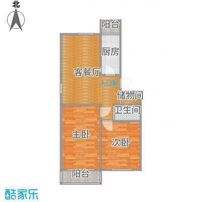 安贞医院胡秋明_2016-07-03-1728
