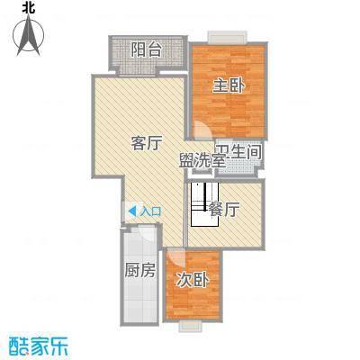 北京_双兴北区_2016-02-13-1647