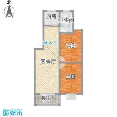 威海_成业家园_2016-07-04-1156