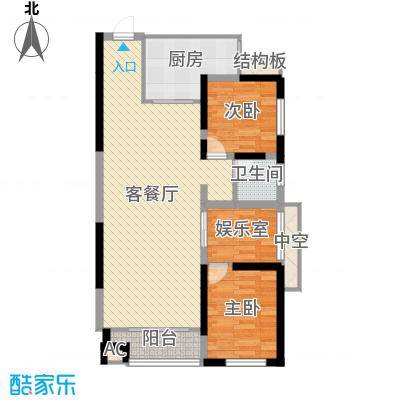 西安_振业泊公馆_2016-05-11-1409-副本