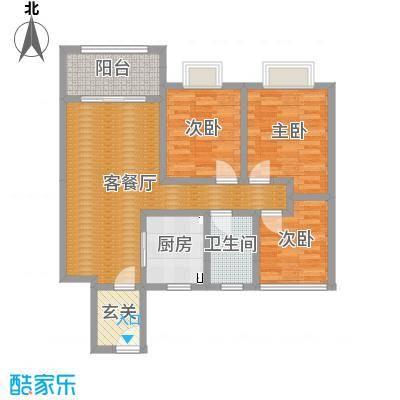 苏州 博威黄金海岸(现代01)