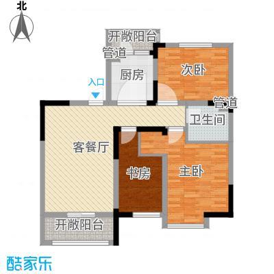 长春_北湾新城_2016-07-04-1549