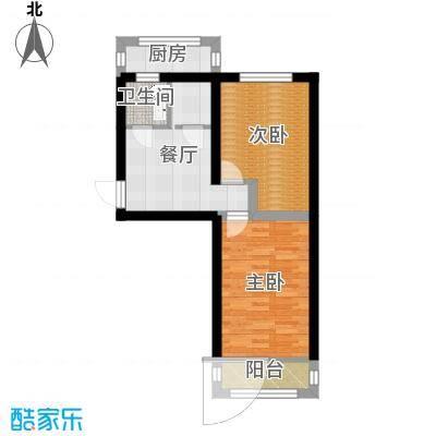 北京_模式口西里_2016-07-04-1740