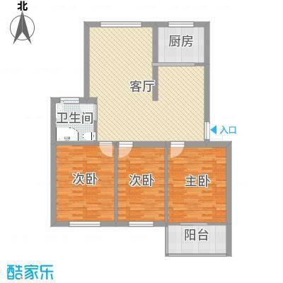 宁波东钱湖高钱生态村