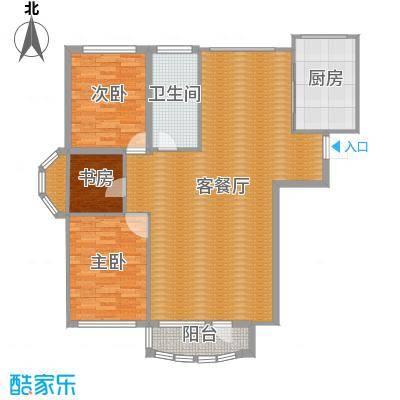营口_昌宇星河湾_2016-07-03-1131