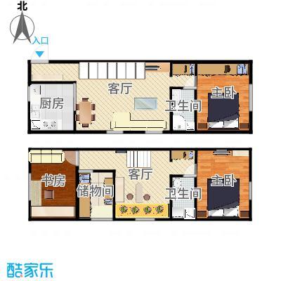 大庆_康城_2016-07-05-1231
