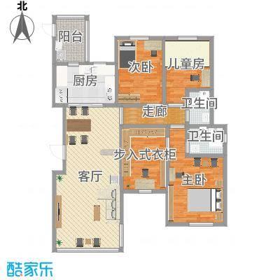 成都_远大都市风景三期_2016-07-06-1015