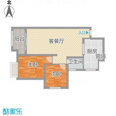 重庆_协信彩云湖_2016-07-05-1544
