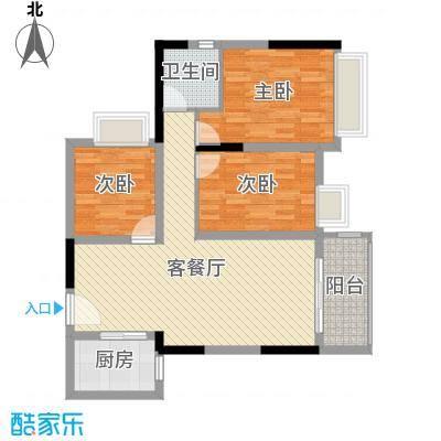 惠州_珠江东岸_2016-07-06-1141