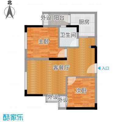 重庆_欣光松宿_2016-07-06-2013