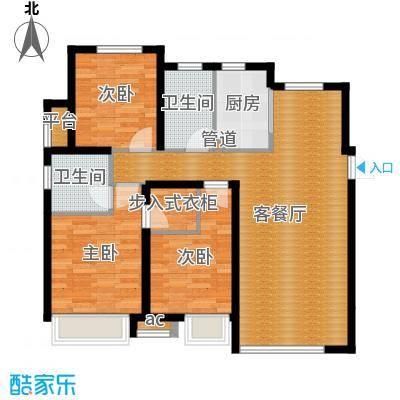 大连_大连港天下粮仓_2016-07-06-2026