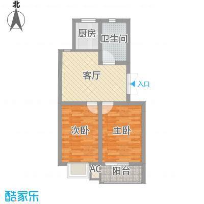 扬州_文昌北苑_2016-07-07-1049