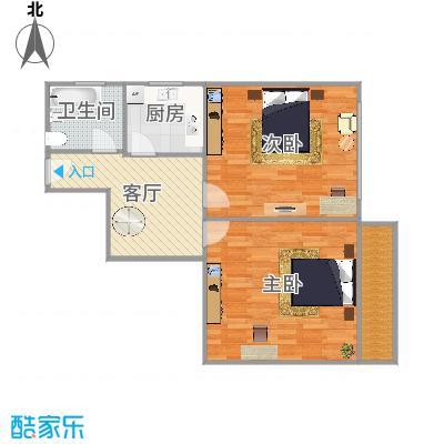 上海_延吉东路_2016-07-01-1128