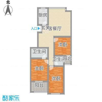 广济苑公寓