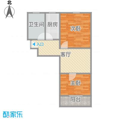 上海_甘泉三村_2016-07-07-1744