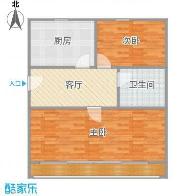 上海_解放新村211_2016-07-07-1924