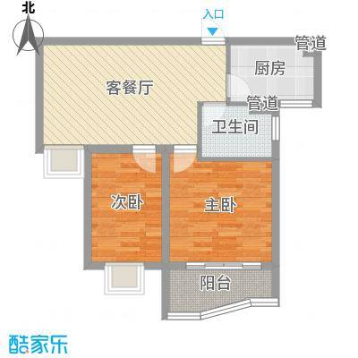 苏州_富康新村_2016-07-08-2326