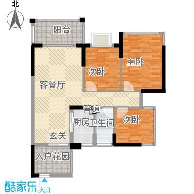 惠州_愉园花园_2016-07-08-1022