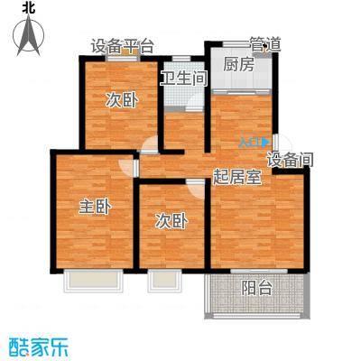 无锡_红豆尚东院_2016-06-30-0956-副本