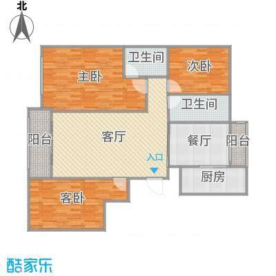 提香温泉小镇