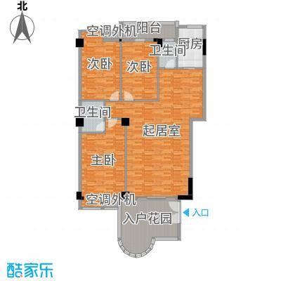 汕头_汇景蓝湾_2016-07-08-1645