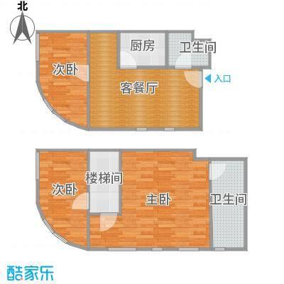 包头_TOUCH悦城_2016-07-08-1607