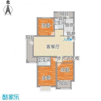 盘锦_鹏欣・水游城_2016-07-08-1852