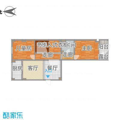 金华怡园9-2-501郑姐