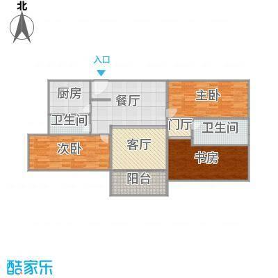 佛山_新威花园_2016-07-10-1031