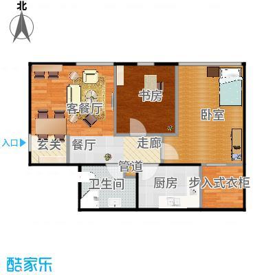 重庆-金易城市之光-设计方案-副本
