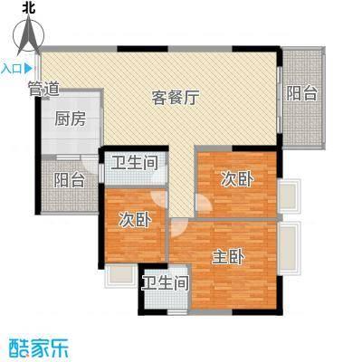 惠州_怡景湾_2016-07-10-1135