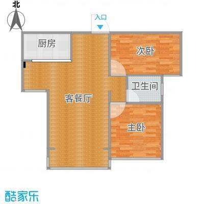 一水天城熙岸_粤新 WU 2016-07-08-1047