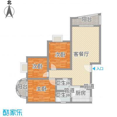 合肥_临湖社区_2016-07-10-1652