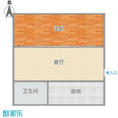 上海_南方国际_2016-07-10-1658