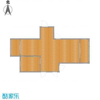 盐城_万成尚景_2016-07-10-0830