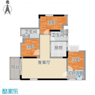惠州_珠江东岸_2016-07-10-1719