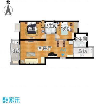 上海_由由新邸_2016-05-04-0937