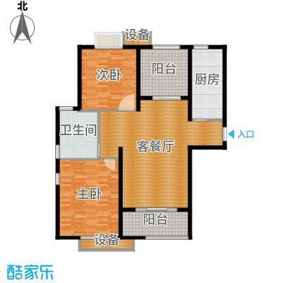 苏州_东方苑小区_2016-07-11-0939