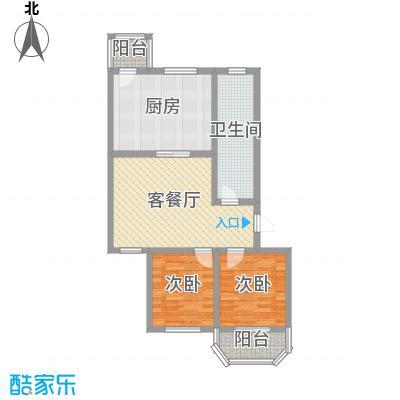 北京_田家园_2016-07-11-1549