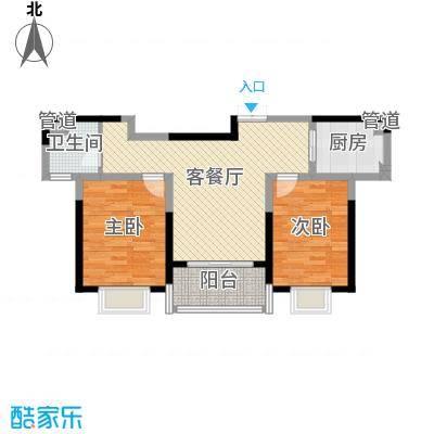 黄山湖公馆