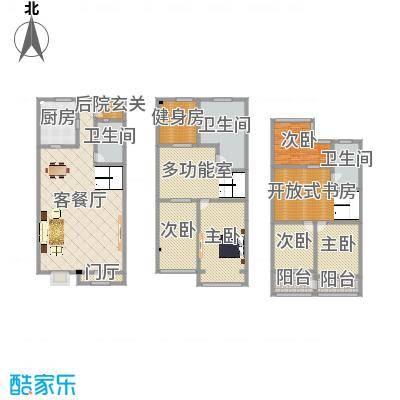 香桥郡_2016-06-18-1633-副本