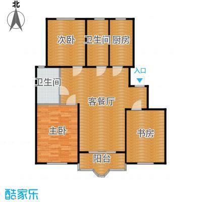 上海_虹口玫瑰苑_2016-07-11-1807