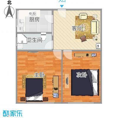 上海_宏苑_2016-07-11-1912