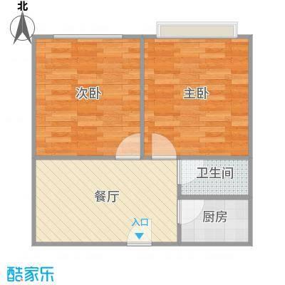 上海_宏苑_2016-07-11-1913