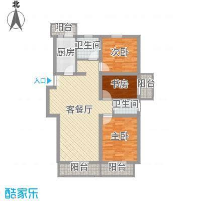 上海_虹光公寓_2016-07-11-1833