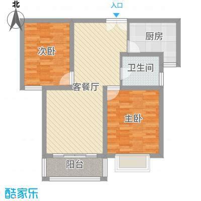 上海_宏惠花苑_2016-07-11-1921