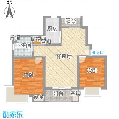 上海_海湾新苑_2016-07-12-0626