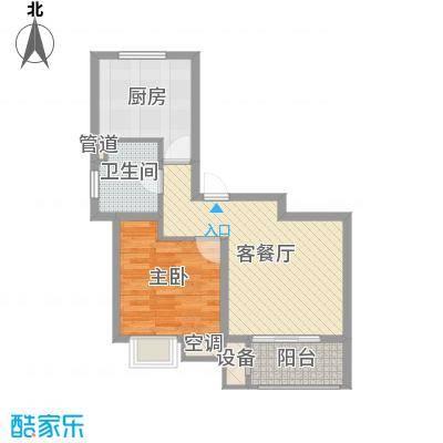 上海_海湾新苑_2016-07-12-0627